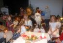 Weihnachtsmarkt des Bürgervereins im Kleinen Kursaal gut besucht