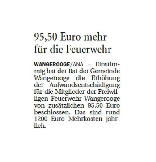 Jeversches Wochenblatt 24.12.2018 IV