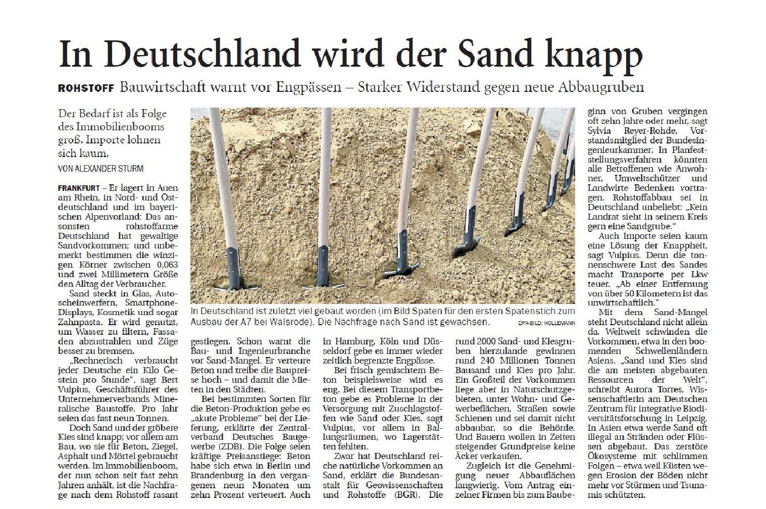 Jeversches Wochenblatt 14.02.2019 V