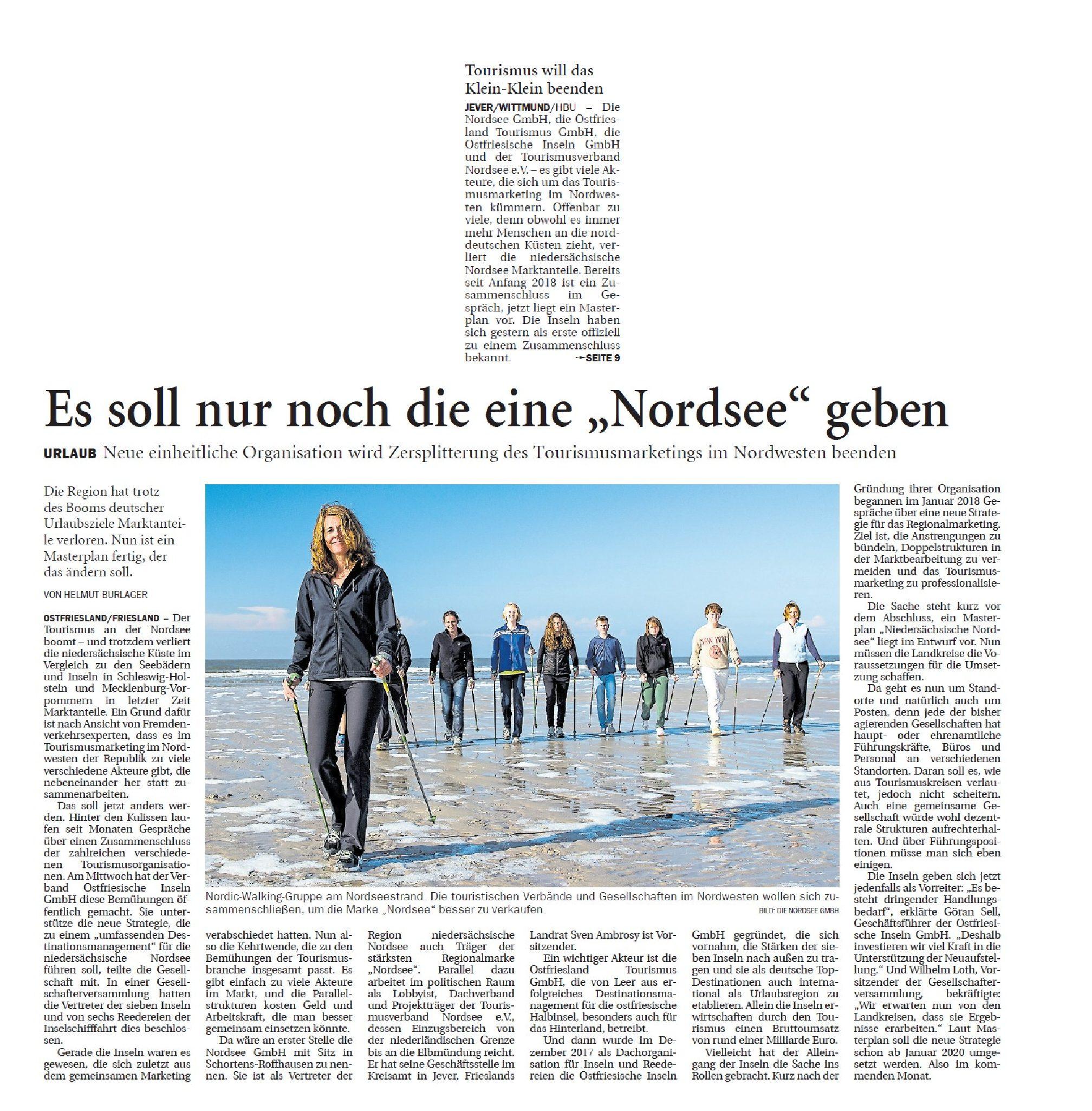 Jeversches Wochenblatt 06.12.2019 II