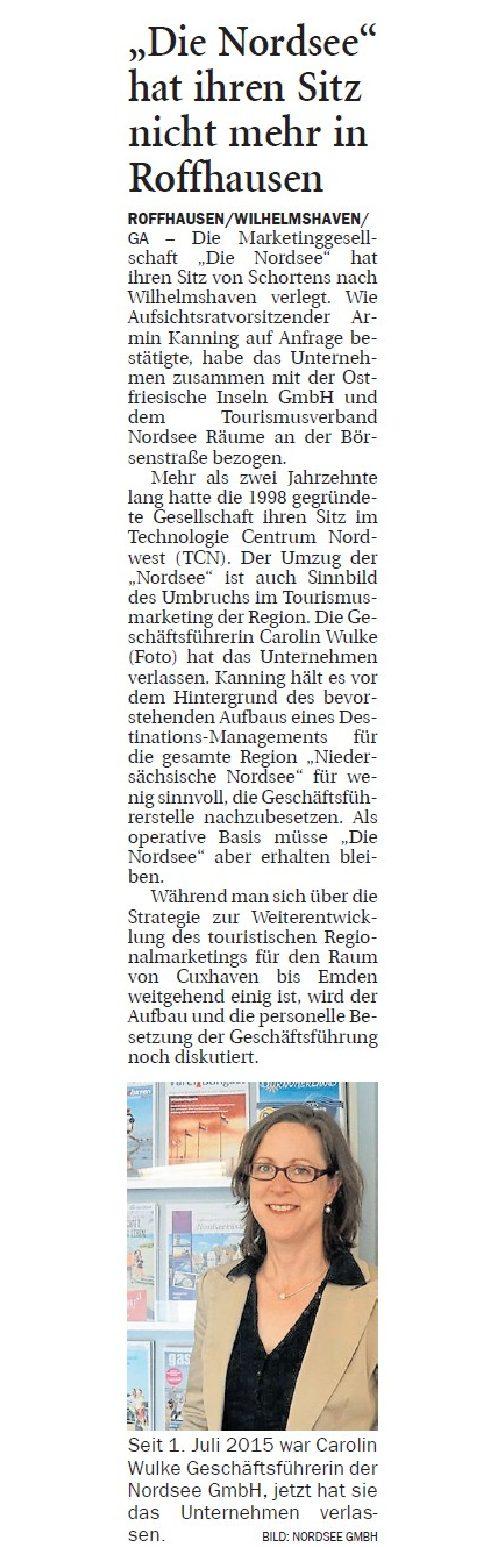 Jeversches Wochenblatt 09.12.2019 III