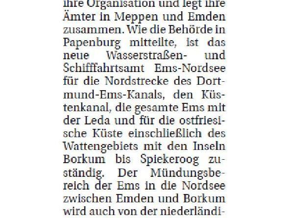 Jeversches Wochenblatt 17.10.2020 II