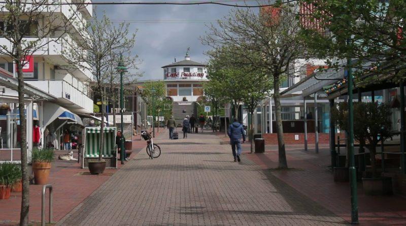 08.05.2021 Änderungen in der Niedersächsischen Corona-Verordnung zur Umsetzung der ersten vorsichtigen Lockerungsschritte am Montag, 10. Mai 2021