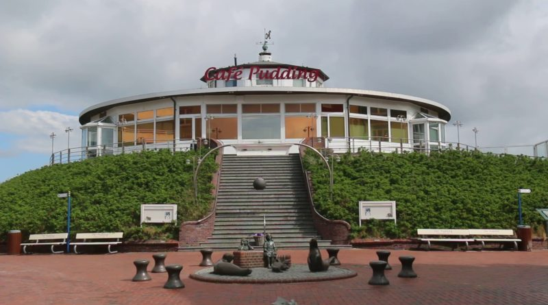 NDR 07.05.2021 – Niedersachsen schraubt an Corona-Test-Regeln: Kritik bleibt
