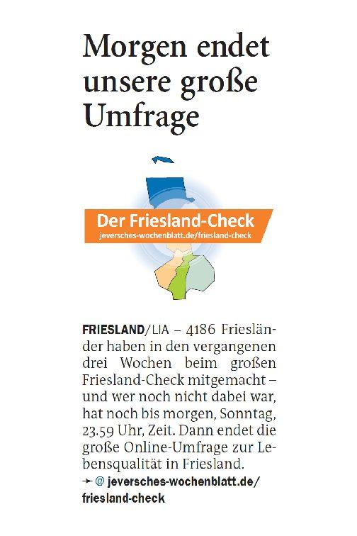 Jeversches Wochenblatt 19.06.2021 II