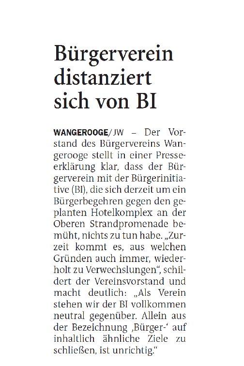 Jeversches Wochenblatt 19.06.2021 V