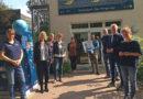 07.09.2021 Nationalparkverwaltung Niedersächsisches Wattenmeer – Gemeinsam aktiv für das Wattenmeer