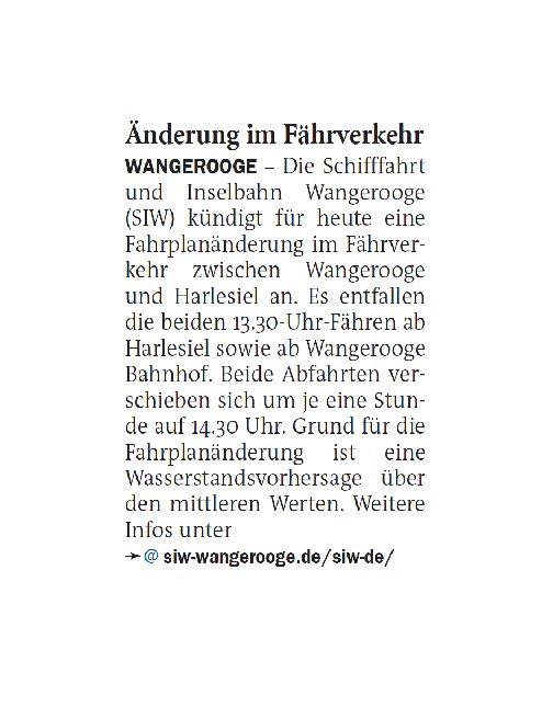 Jeversches Wochenblatt 23.09.2021 III