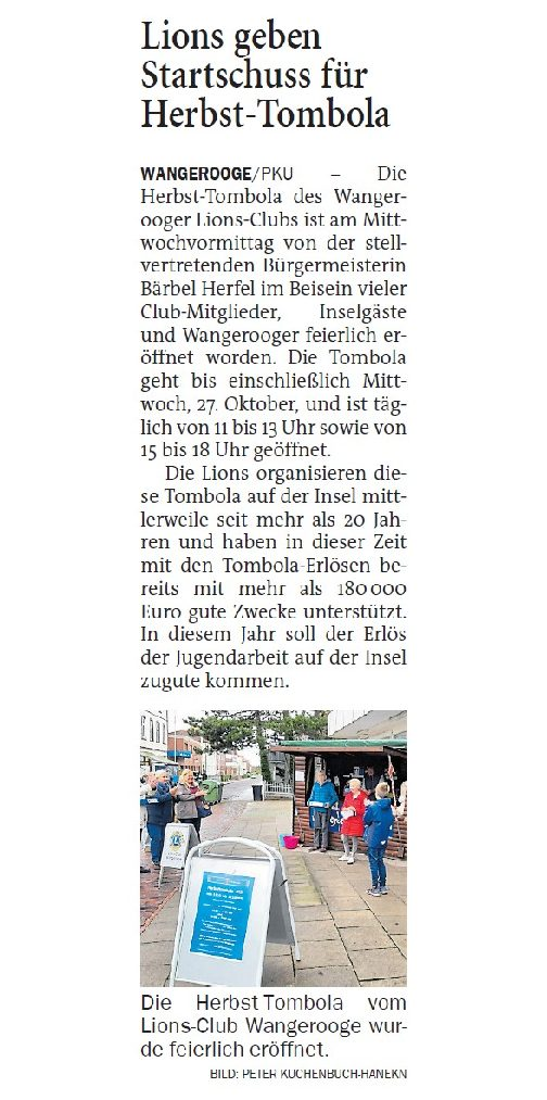 Jeversches Wochenblatt 16.10.2021 III