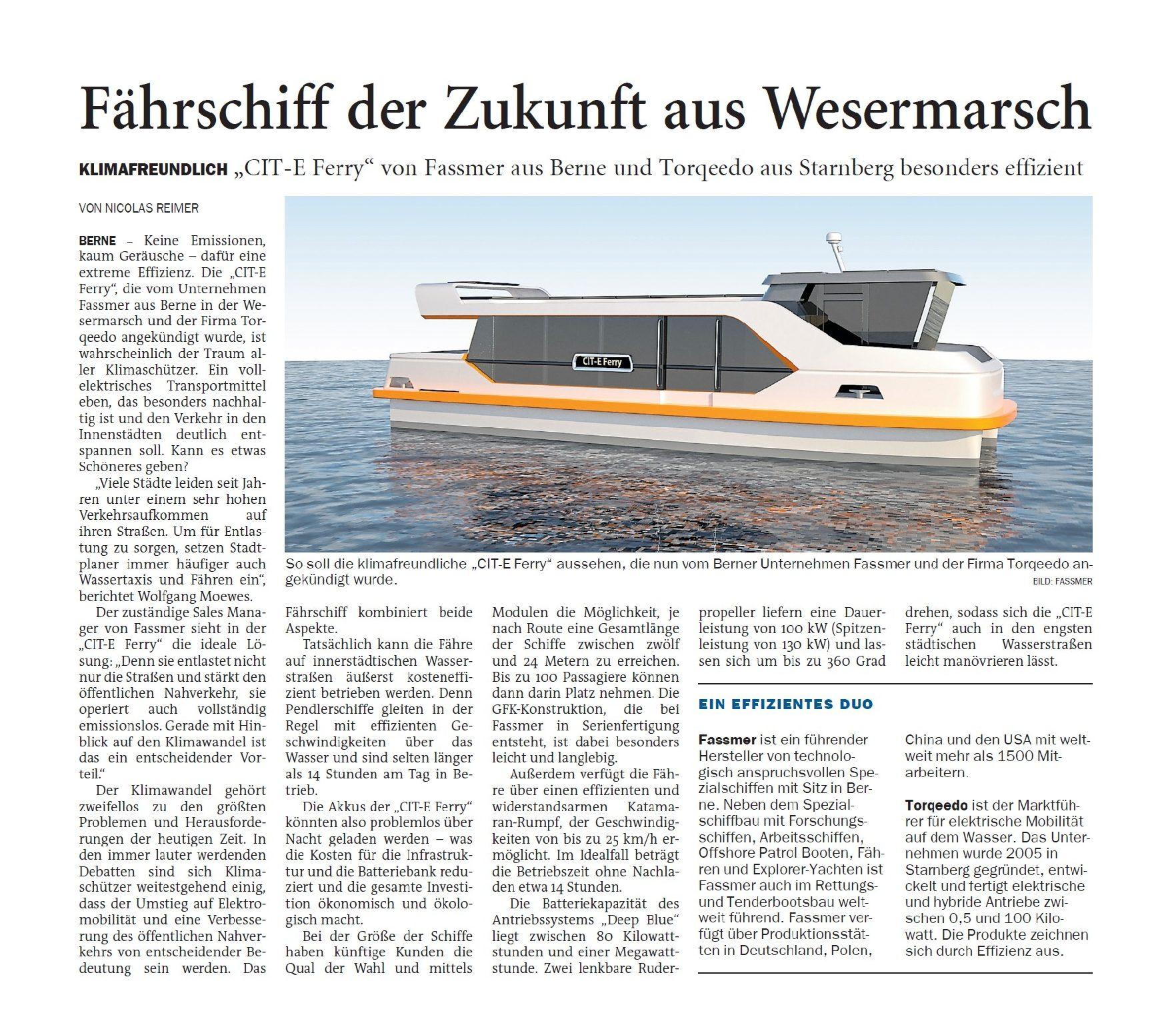 Jeversches Wochenblatt 16.10.2021 IV